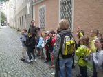 2009_7_6_kinderstadtschule_020