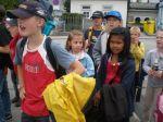 2009_7_6_kinderstadtschule_021