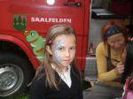 2009_8_4_festschule_040