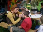 2009_8_4_festschule_050
