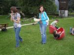 2009_8_4_festschule_061