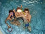 2009_6_1_schwimmenp1010158