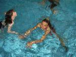 2009_6_1_schwimmenp1010187