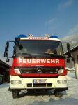 10_-_feuerwehr_1012012010133
